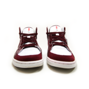NikexSupreme06
